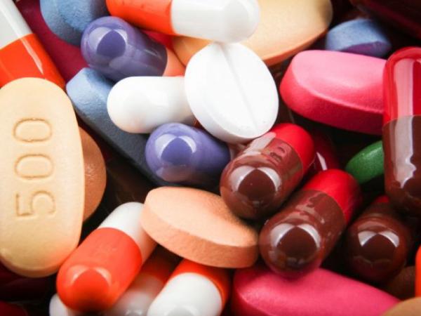 レビトラとそれ以外の主なED治療薬の新薬